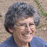 Jeanne Altmann
