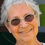 Barbara Offenhartz