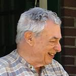 Peter Offenhartz