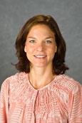 Nutrition Epidemiologist, Alison Gustafson