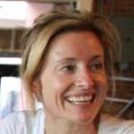 Julia Lintern